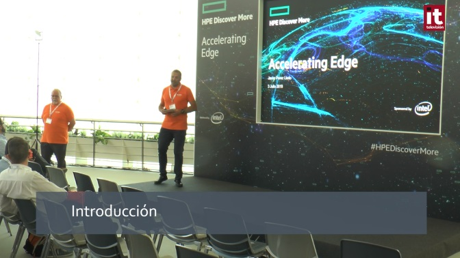 HPE Discover More_Accelerating Edge_01