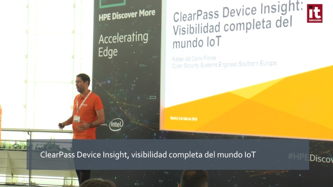 HPE Discover More_Accelerating Edge_03