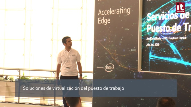 HPE Discover More_Accelerating Edge_05