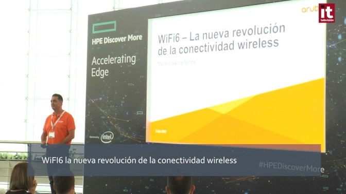 HPE Discover More_Accelerating Edge_06