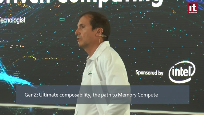 HPE Discover More_Accelerating Edge_10