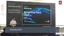 HPE Discover More_Accelerating Hybrid Cloud_01