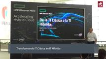 HPE Discover More_Accelerating Hybrid Cloud_02