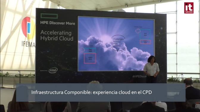 HPE Discover More_Accelerating Hybrid Cloud_03