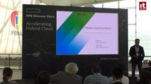 HPE Discover More_Accelerating Hybrid Cloud_04