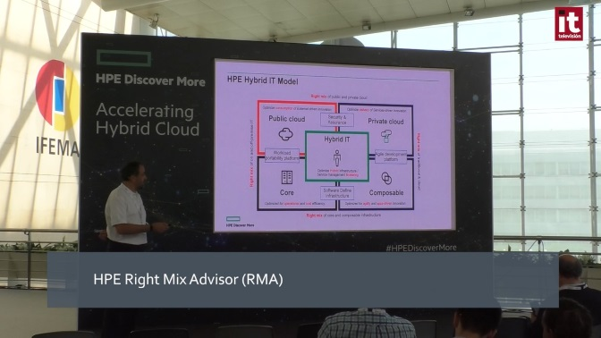 HPE Discover More_Accelerating Hybrid Cloud_05