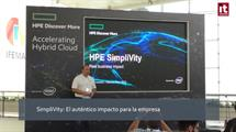 HPE Discover More_Accelerating Hybrid Cloud_06