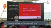 HPE Discover More_Accelerating Hybrid Cloud_07