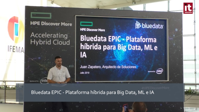 HPE Discover More_Accelerating Hybrid Cloud_08
