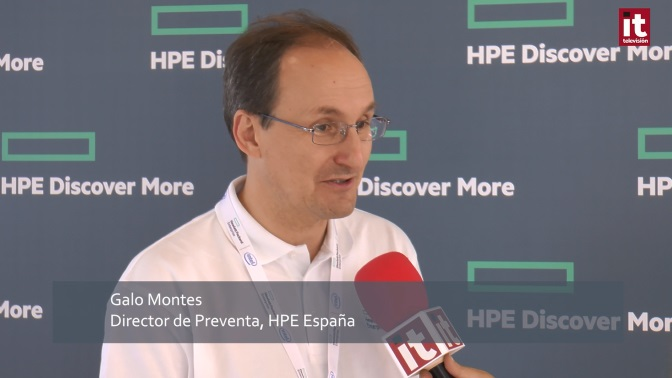 HPE_discoverMore_Galomontes_2